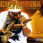 Cappadonna - Slang Prostitution