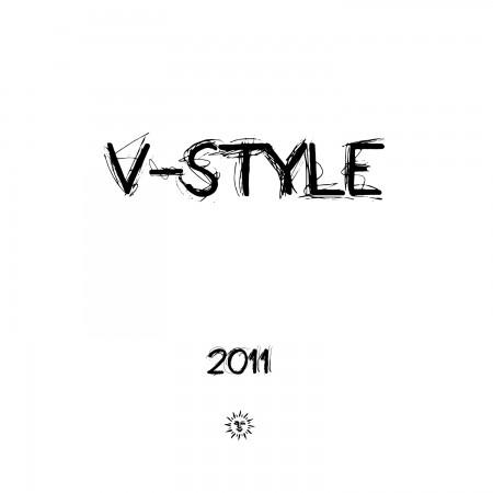 V-Style - 2011