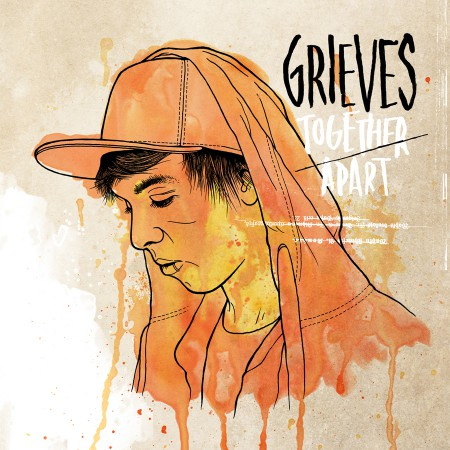 Grieves - Together/Apart