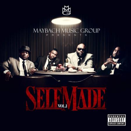 Myabach Group - Self Made #1