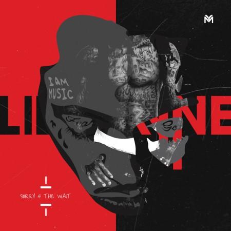 Lil Wayne - Sorry 4 The Wait