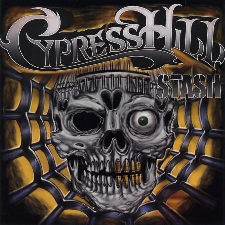 Cypress Hill - Stash