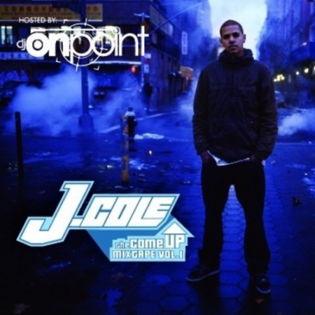 J. Cole - The Come Up