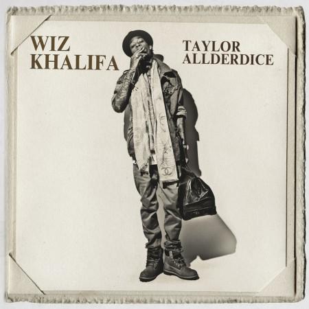 Wiz Khalifa - Taylor Allderdice