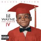 Lil Wayne - Carter IV