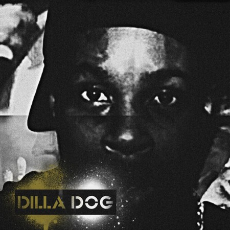 J. Dilla - Dillatroit