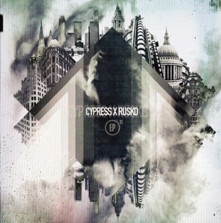 Cypress Hill & Rusko - Cypress X Rusko