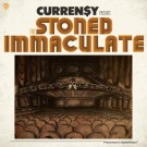 Curren$y - The Stoned Immaculated